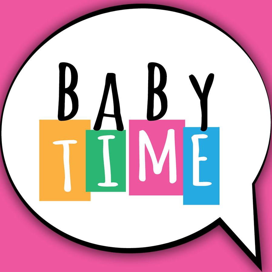 Baby Time (Fairmont)