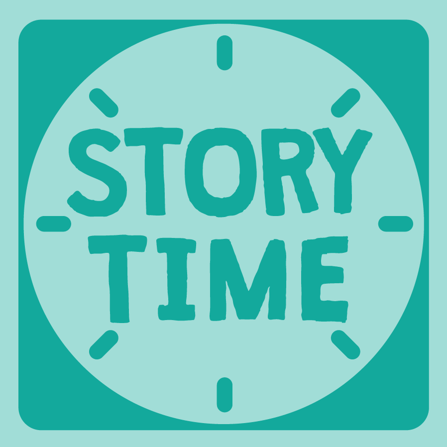 Story Time 2 (Fairview)