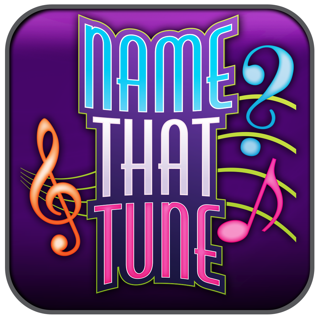 Name That Tune Workshop (Adults)