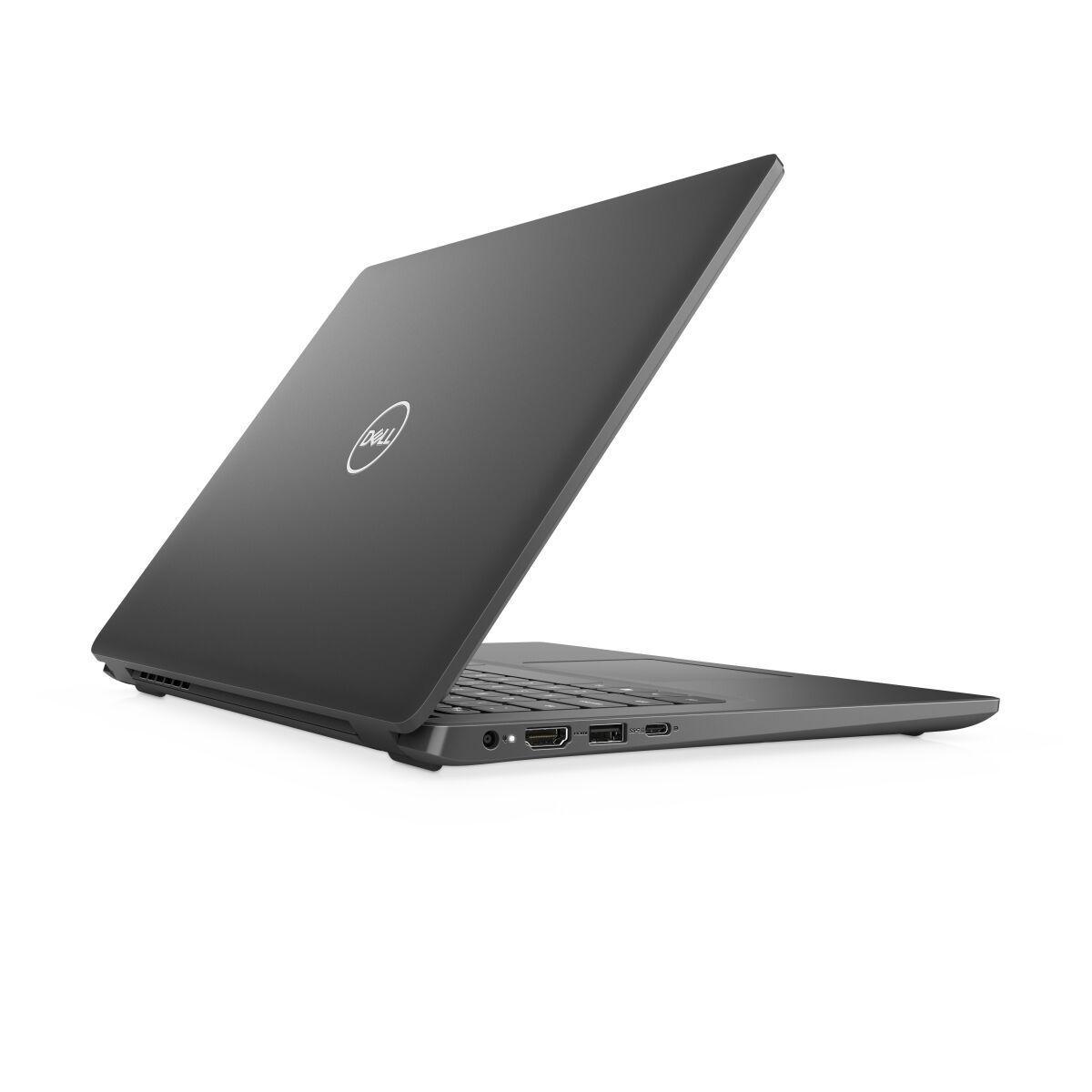 Laptop Borrowing Summer Semester 2021
