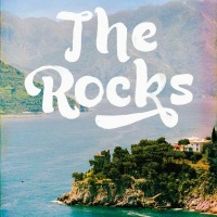 "North Albany Book Club: ""The Rocks"""