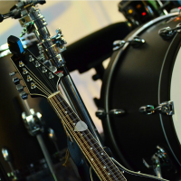 Snare Drum Lessons for Beginners