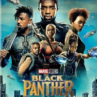 Building Wakanda: Black Panther Screening and Community Conversation