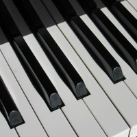 Piano Lessons for Beginners