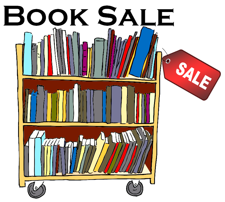 FFAPL Fall Book and DVD Sale!
