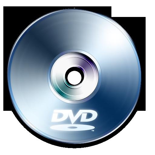 FFAPL Mid-Winter CD & DVD Sale!