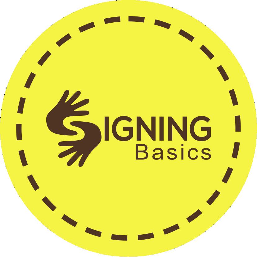 Signing Youth Afterschool ASL Program