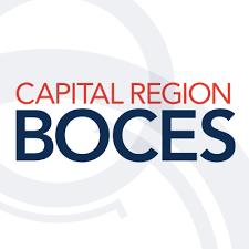 Captial Region BOCES Adult Education Class