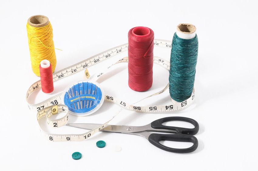 DI Needleworkers