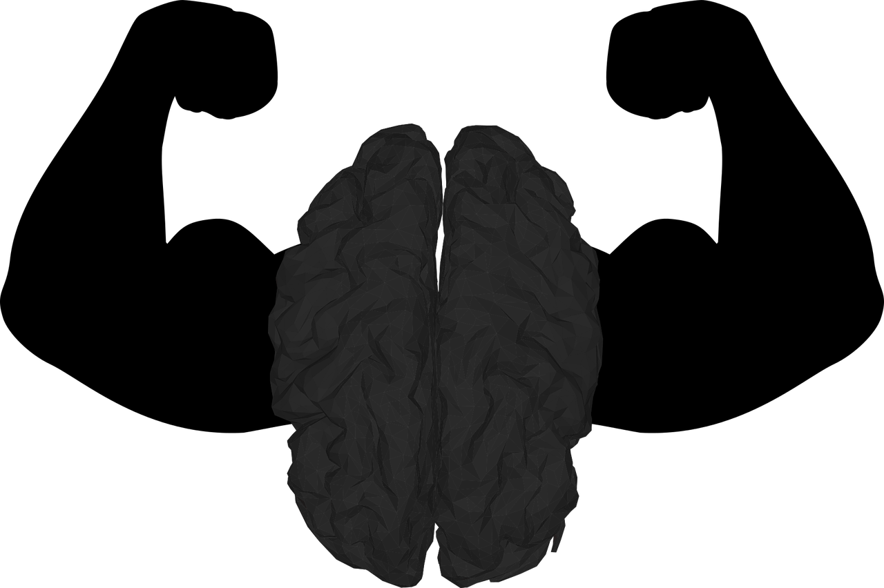The Brain Gain Challenge for Adults