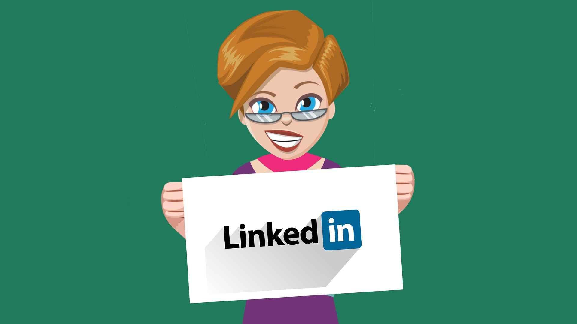 Career Sherpa Session for Job Search in a Virtual World: LinkedIn Is More Than An Online Resume