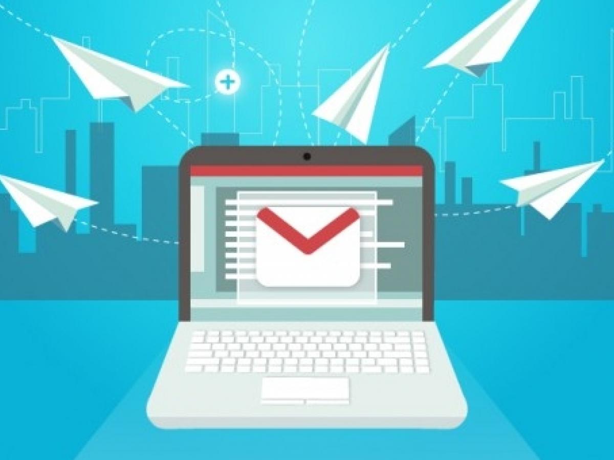 Email Management & Retention