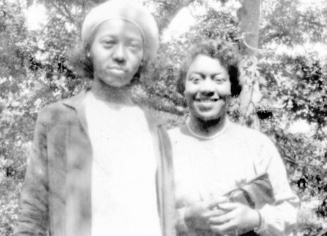ORAL HISTORY INITIATIVE: On Helene Johnson & The Harlem Renaissance