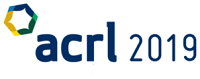 ACRL 2019 Webcast: Empowering Students: A Motivational Approach to Instruction