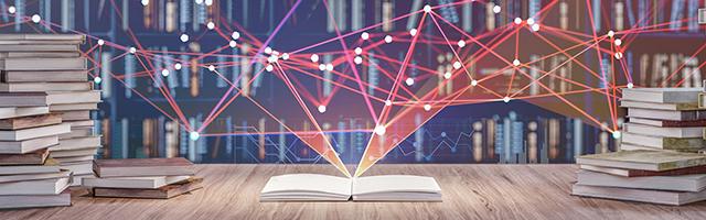 Advancing Open Knowledge Grants - Open Feedback Session