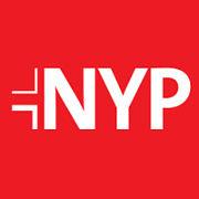 Virtual Bellydancing with Noora Eshams - courtesy of NY-Presbyterian Hospital