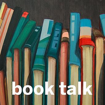 Book Talk: A'Lelia Bundles