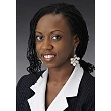 Community Conversation: How to Talk to Children About Race with Author Ama Yawson - Pearl River Public Library