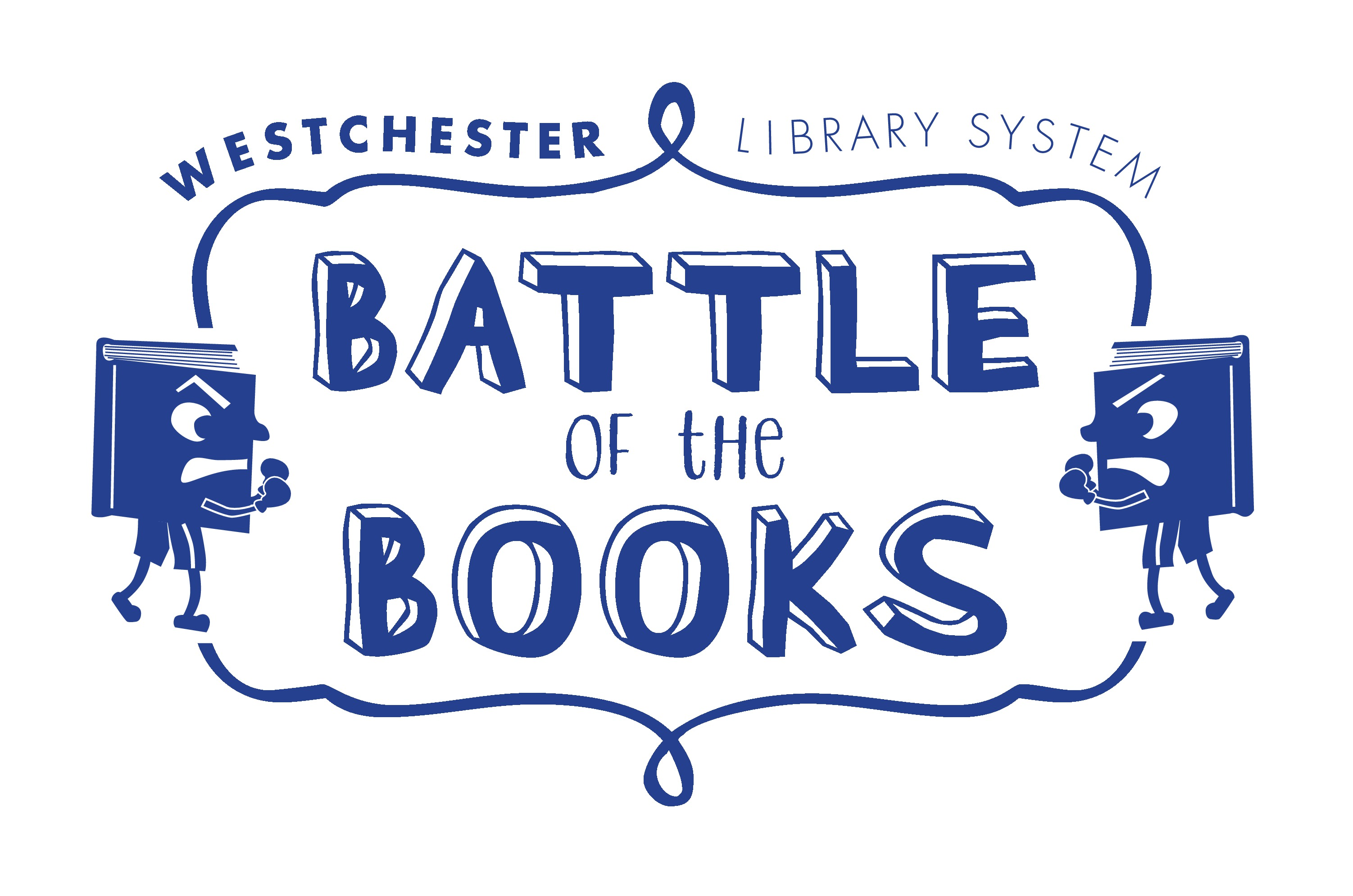 Children's Battle of the Books Interest Meeting