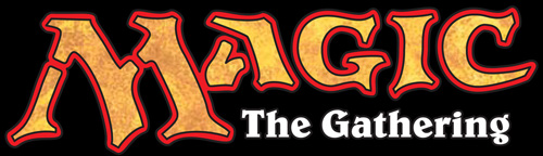 Magic: The Gathering Club (Trading Card Game) for Teens