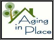 Aging In Place Forum