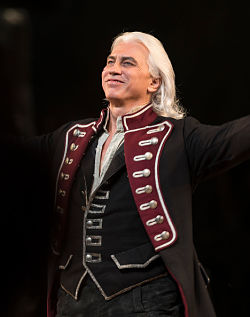 Opera Talk - Great 21st Century Basses and Baritones