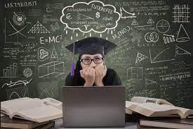 Choosing a College with Bettina Weil (en español)