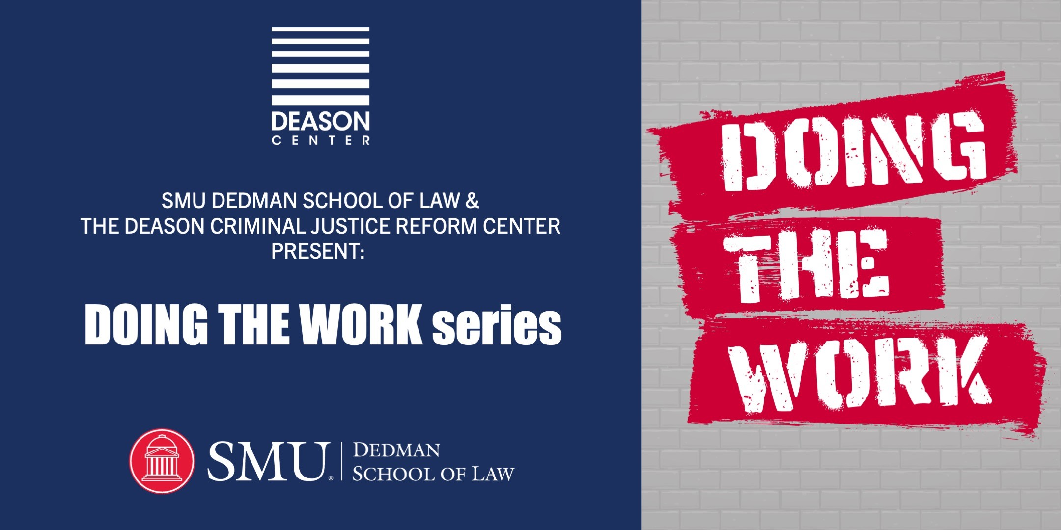 """""""Doing the Work"""" Series: Critical Race Theory in Classrooms: An American Dilemma"""