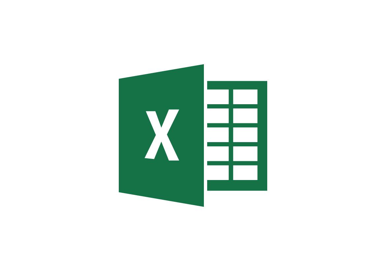 Microsoft Excel: PivotTables & Formulas