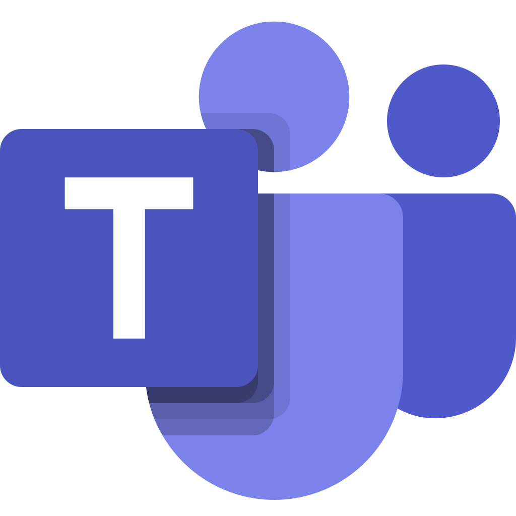 Microsoft Teams Essentials