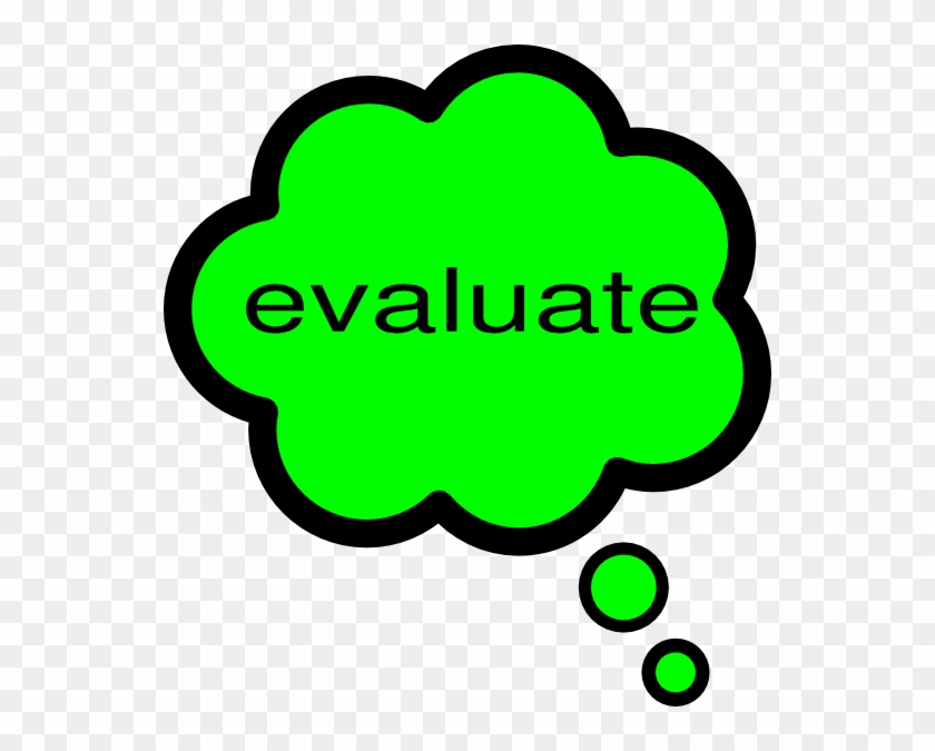 Evaluating Online Content