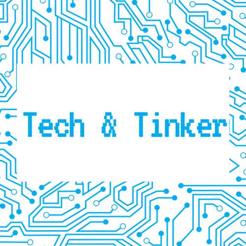 Tech & Tinker: Zombie Soda & Screaming Cups