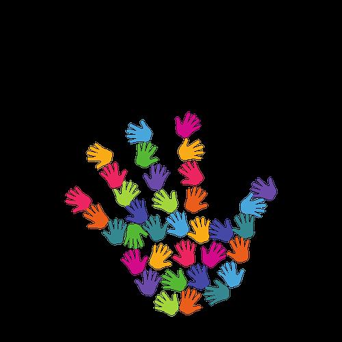Little Hands Workshop