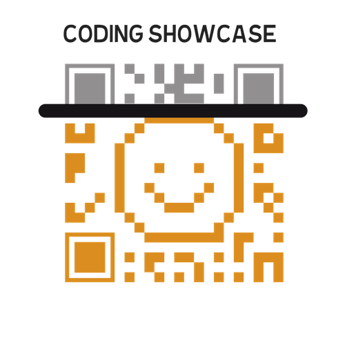 Coding Showcase