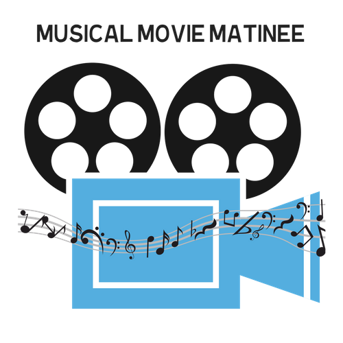Musical Movie Matinee