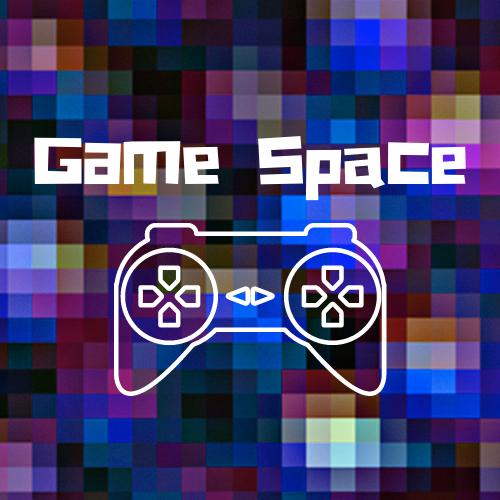 Game Space Online - Jackbox