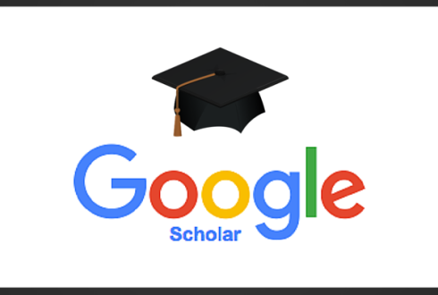 Getting the most out of Google Scholar