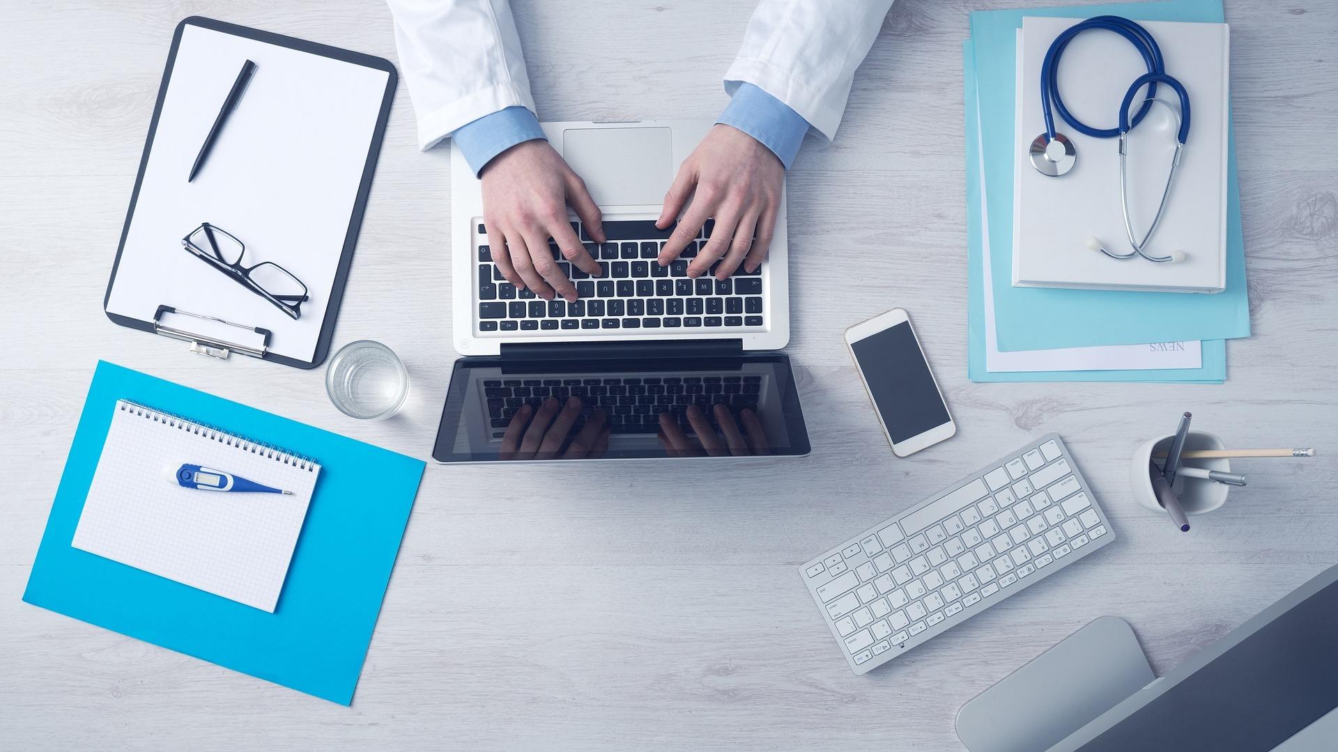 Medicare's Annual Open Enrollment Period Plan Finder Demonstration