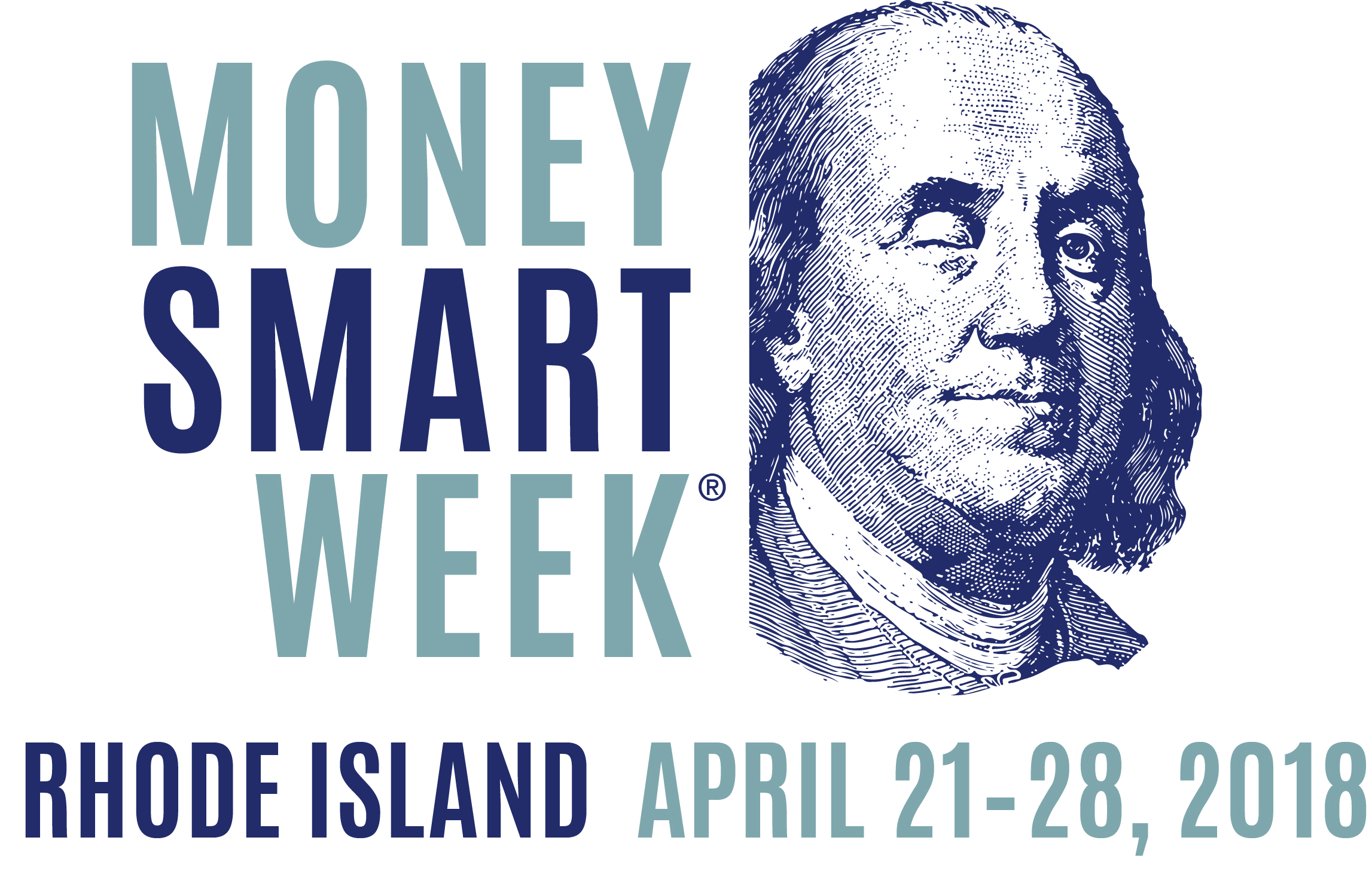 Money Smart Week Kick-Off