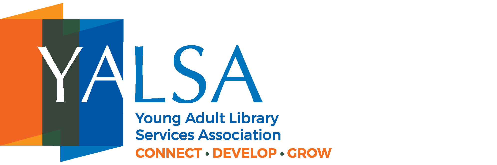 Young Adult Roundtable: Connected Learning