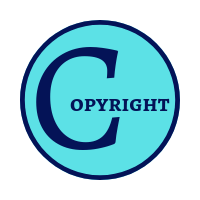 Fairly Useful: Copyright in Libraries, Part Two