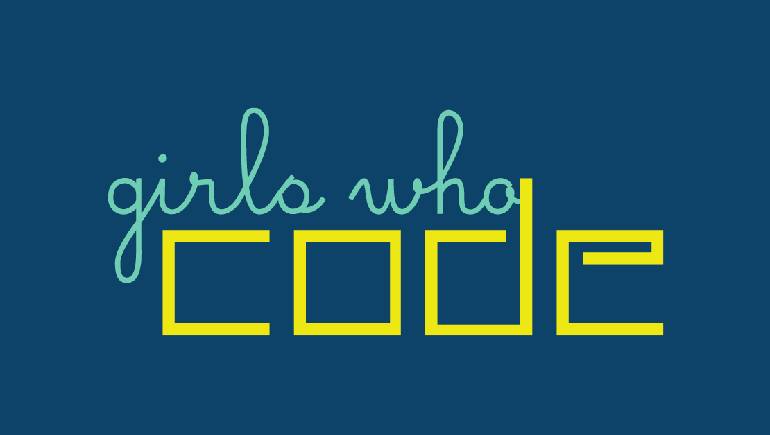 Girls Who Code Introductory Webinar