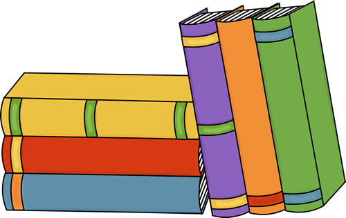 Middle School Book Club (Grades 7 and 8)