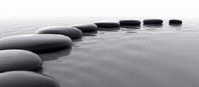 Monthly Mindfulness and Meditation Group Online