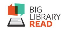 Big Library Read: Reverie