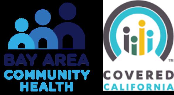 Covered California - Enrollment Instruction Workshop