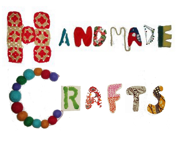 Food & Fun - Craft Day