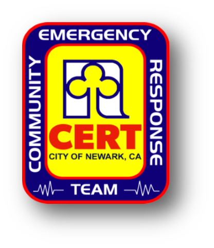 CERT - free emergency response training