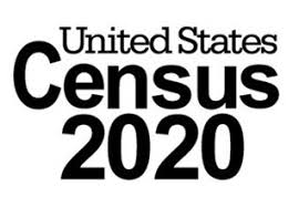 Census Jobs - the US Census needs You!