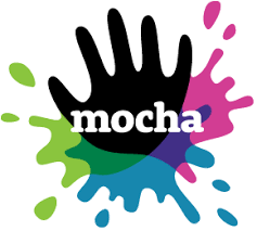 MOCHA Art Workshop for Kids